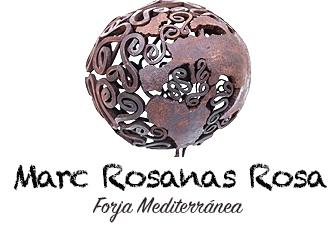 Marc Rosanas Rosa